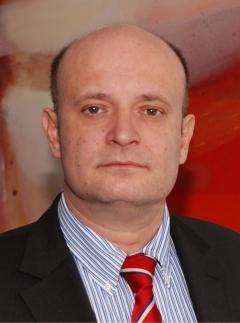 Mag. Alexander Matzek